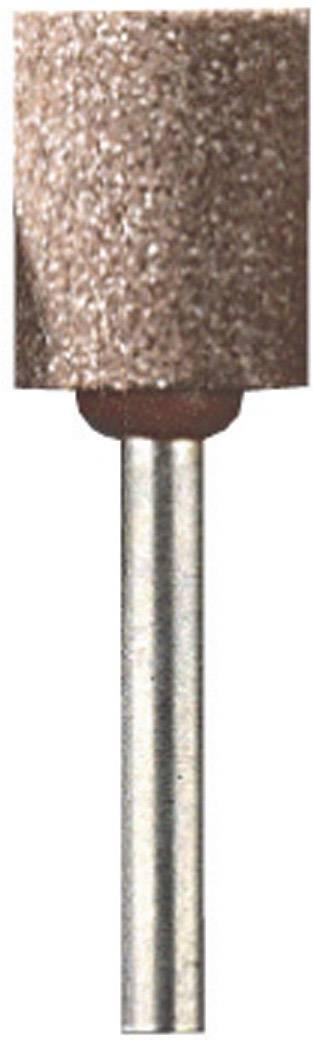 Brusná hlavice Dremel 932, Ø 9,5 mm