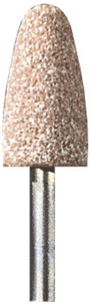 Brusná hlavice Dremel 952, Ø 9,5 mm
