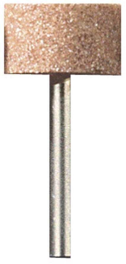 Brusná hlavice Dremel 8193, Ø 15,9 mm