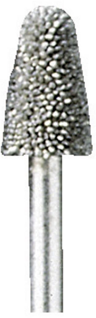 Wolfram-karbidová fréza Dremel 9934, 7,8 mm