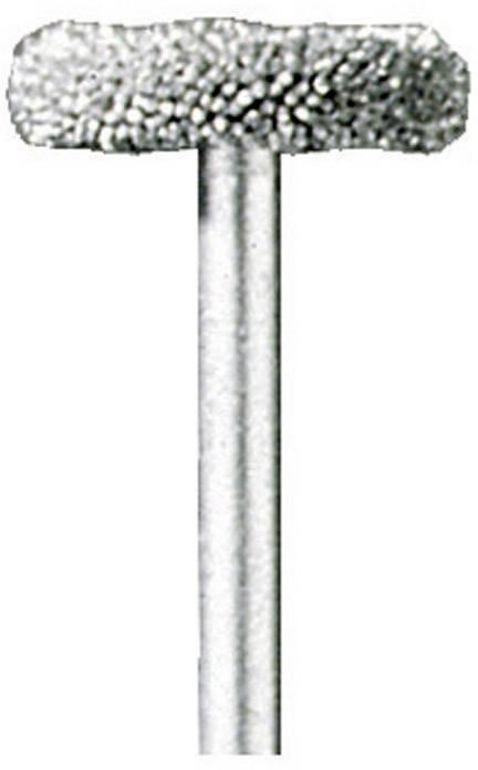 Wolfram-karbidová fréza Dremel 9936, 19 mm, diskoidní