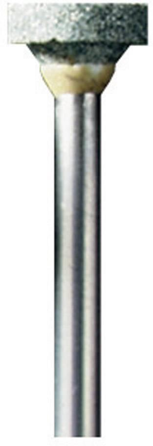 Brusný kámen Dremel 85602, Ø 10,3 mm