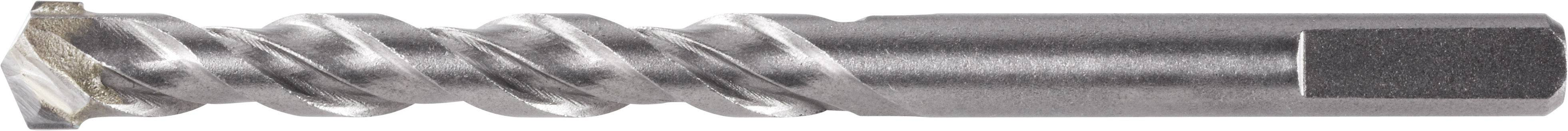 Centrovací vrták Heller 25957 6, Ø 9 mm