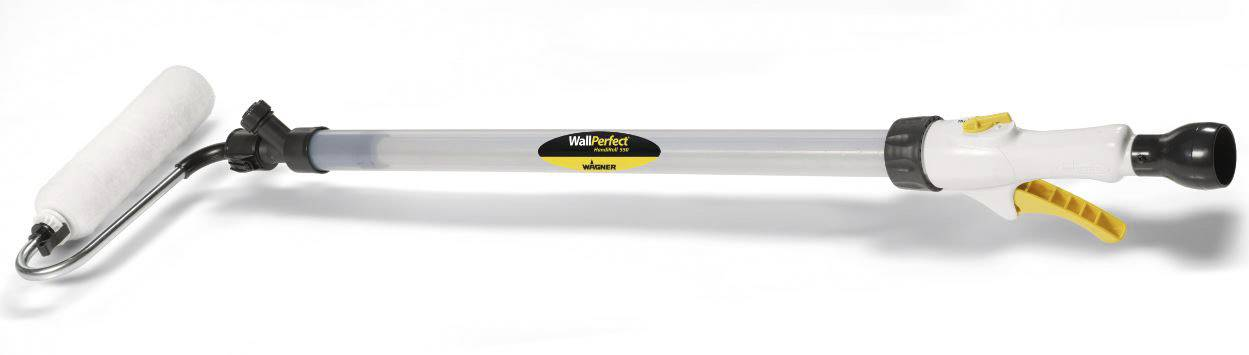 Malířský váleček s plnicím systémem (pumpou) Wagner 0407002, 230 mm