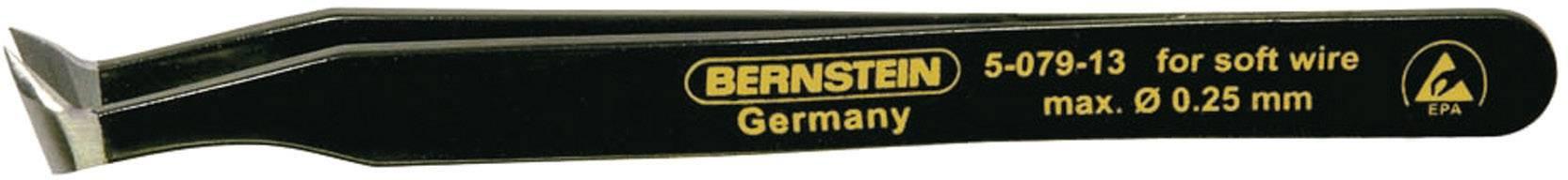 Bernstein 5-079-13, 115 mm