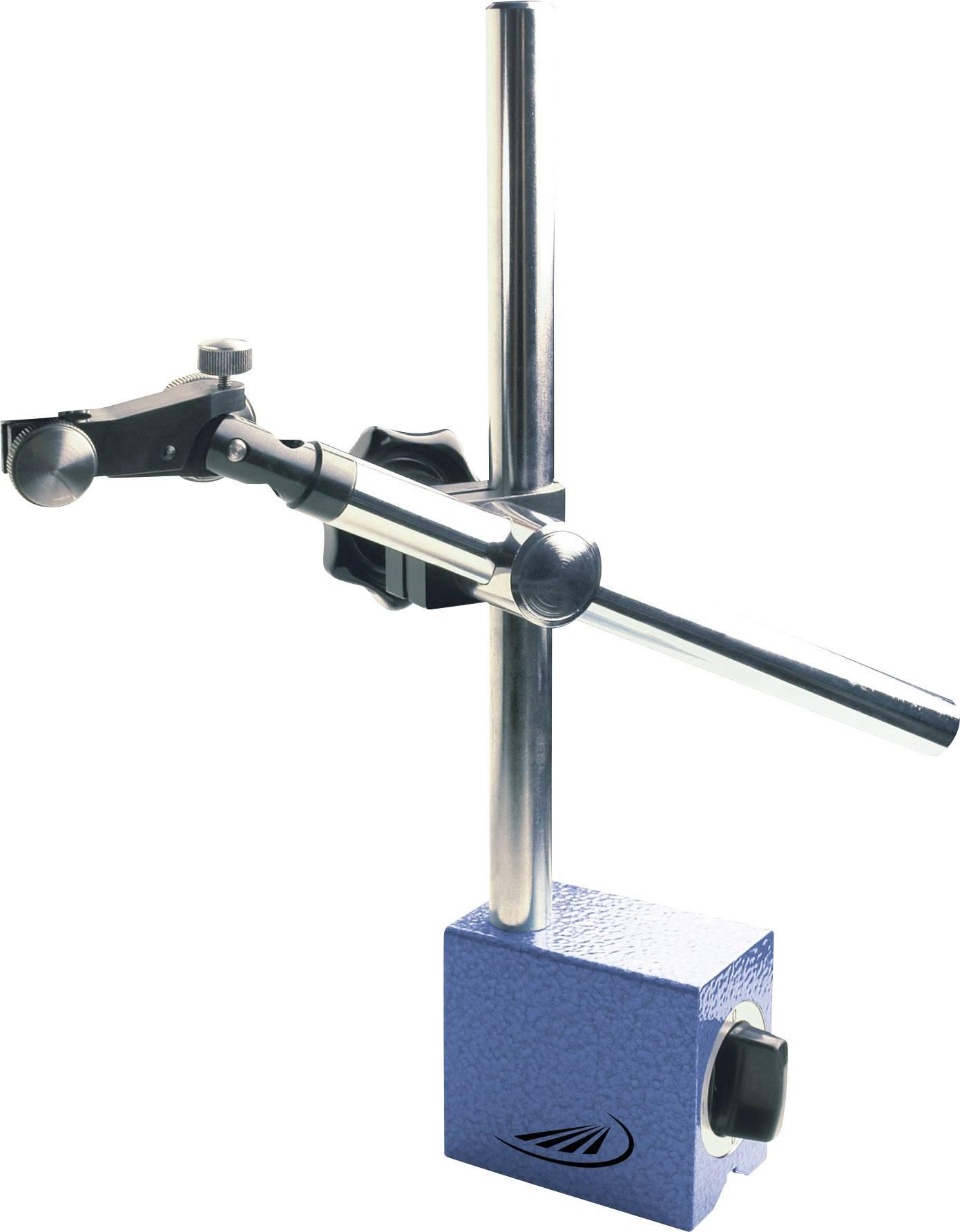 Univerzálny merací statív Helios Preisser 0750101