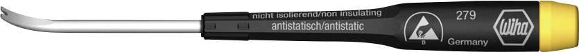 Vytahovák montážních dílů WihaESD 07667