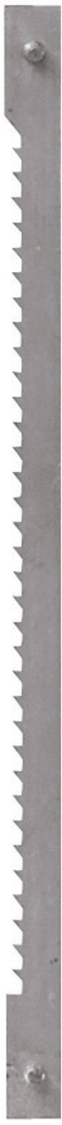 Ploché pilové kotouče Multi-Max (MM722) Dremel 2615M722JA