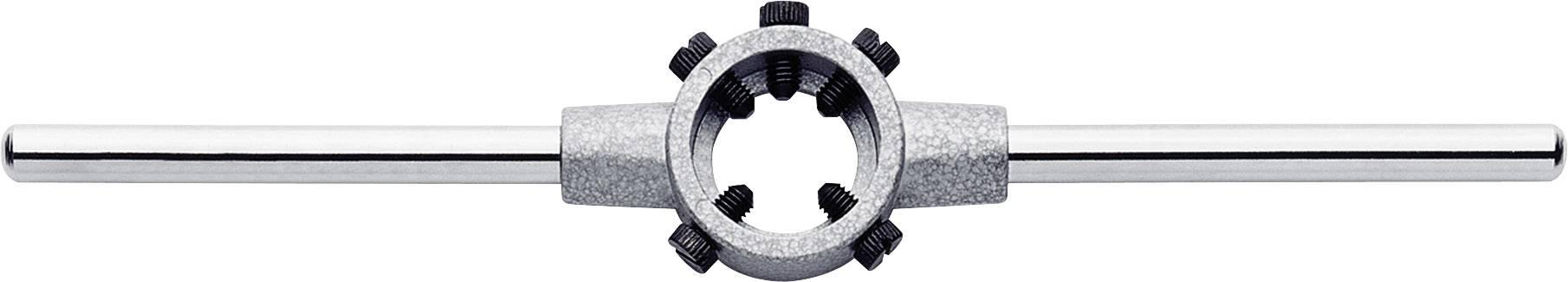 Držák pro řezání vnějších závitů DIN 255 Exact M 3+4