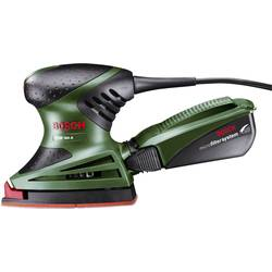 Bosch Home and Garden PSM 160 A 160 W