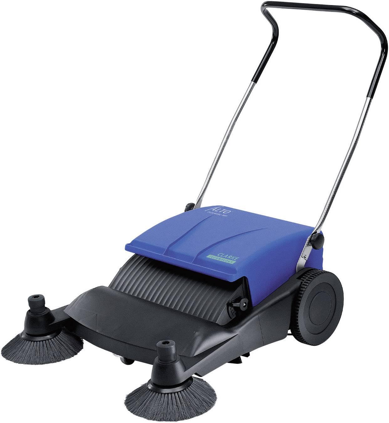 Prostriedky a nástroje pre upratovanie
