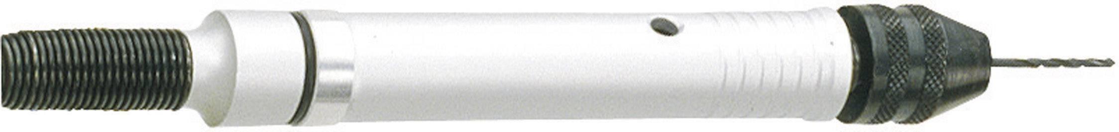 Ohebná hřídel Proxxon Micromot 110/BF