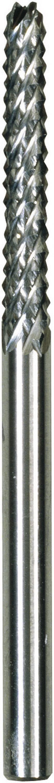 Kuželová fréza Proxxon Micromot 28 757, 3,2 mm