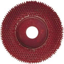Kotouč s kovovými jehlami Proxxon Micromot 29 050
