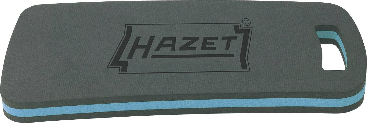 Podložka na kolena Hazet