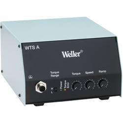 Řídící jednotka Weller WTS A T0053901699