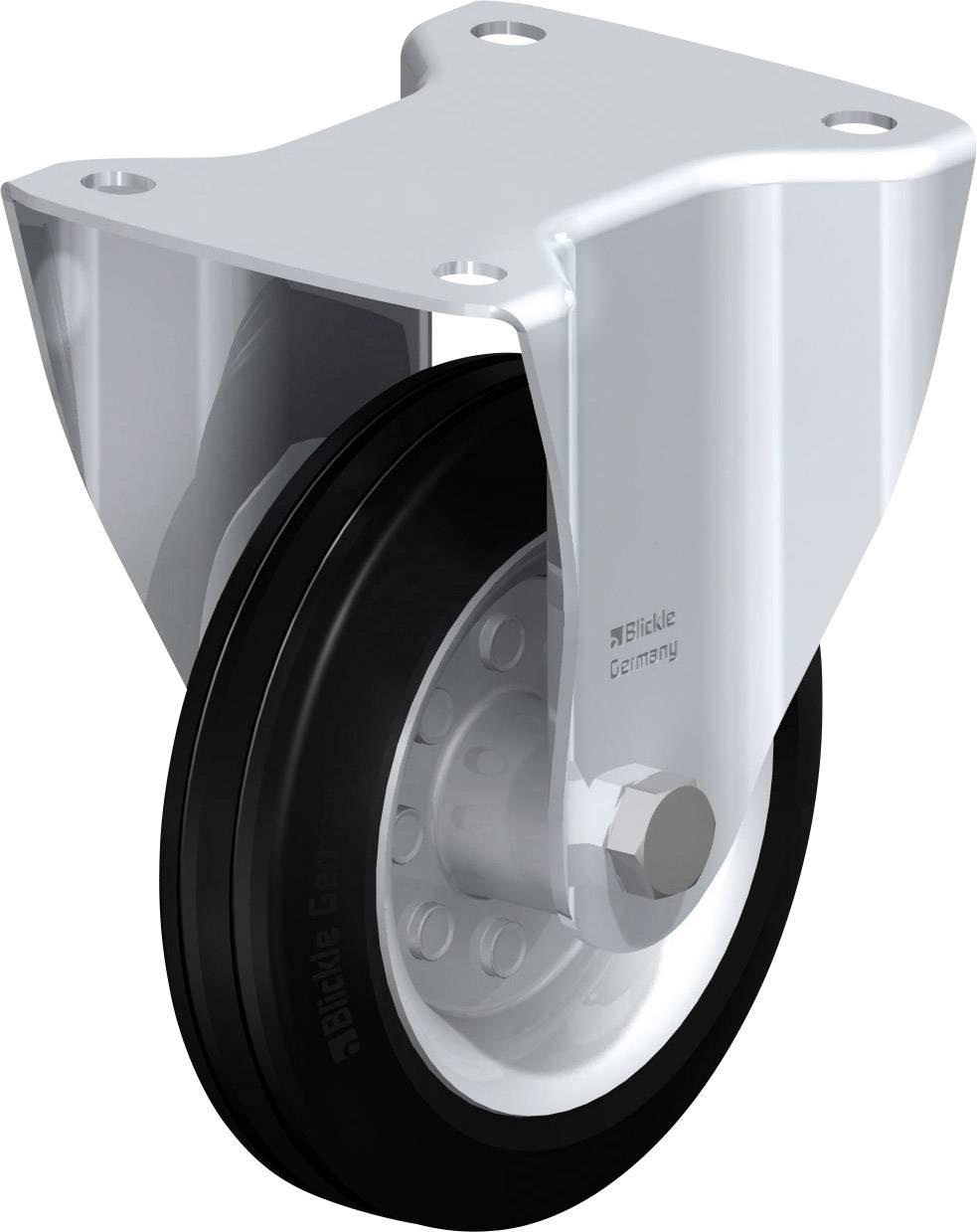 Kolečko s konstrukční deskou,/O 150 mm, Blickle 832119, B-VE 150R