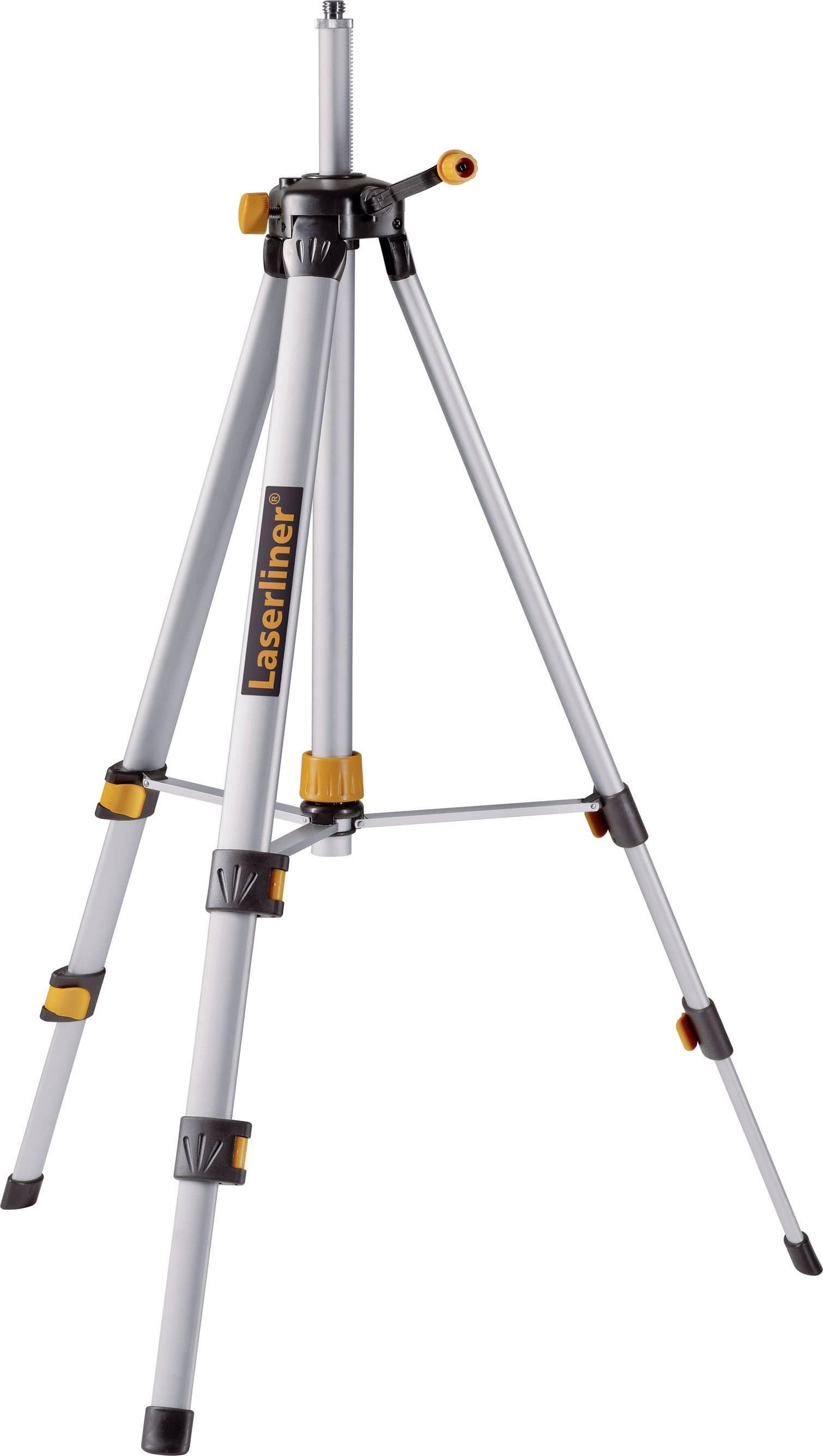 Rotačný laser AutoSmart-Laser 100, Laserliner 055.04.00A