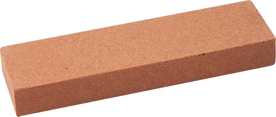 Brúsny kameň na ostrenie nástrojov