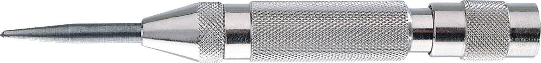 Dulčík Rennsteig 430 120, 120 mm