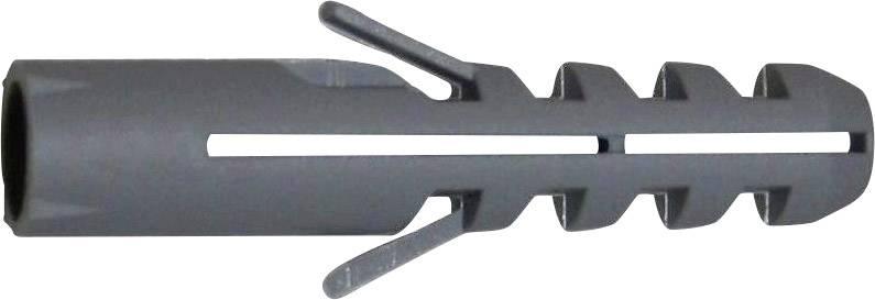 827157, dĺžka 20 mm, Ø 4 mm, 100 ks