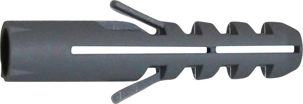 827166, dĺžka 40 mm, Ø 8 mm, 100 ks