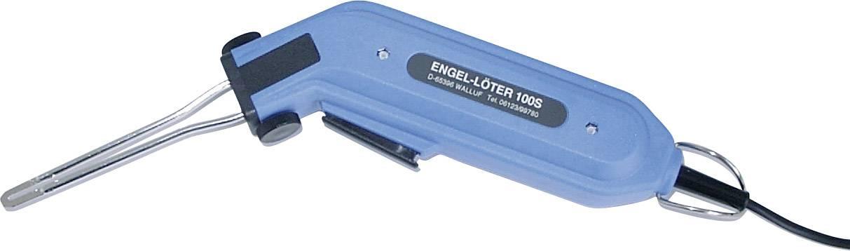 Pištoľová spájkovačka Engel 100 S 7131127200, 230 V, 80 W