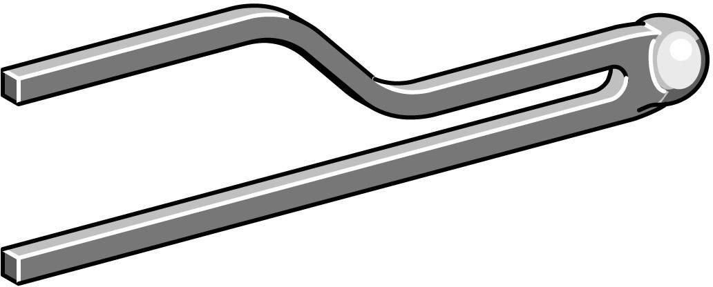Spájkovací hrot klinová forma Weller 7135, velikost hrotu 2 mm, 2 ks