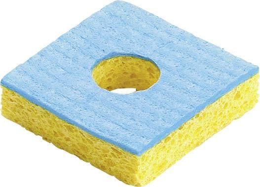 Špongia na čistenie Ersa 0003B
