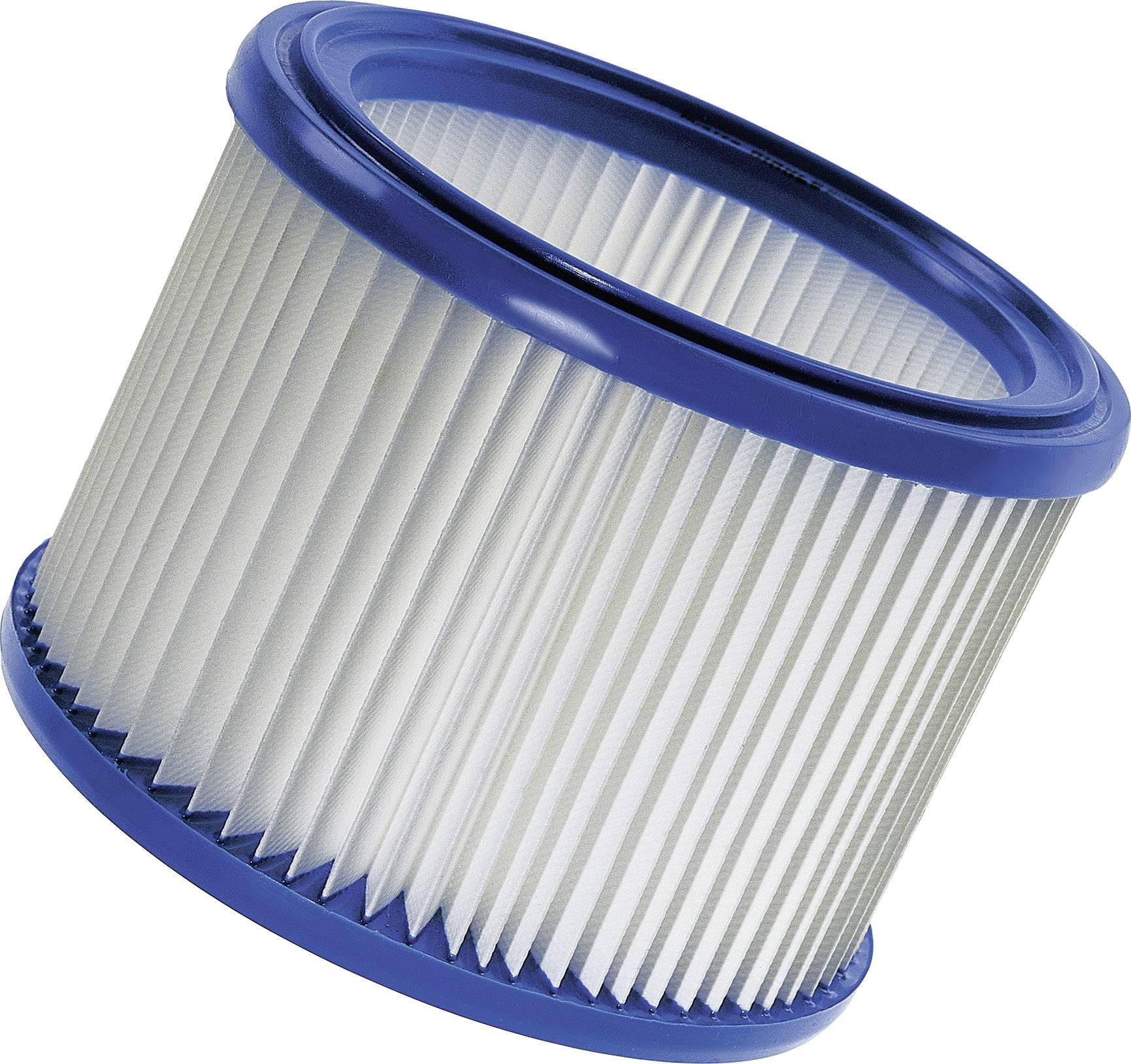 Filtr pro vysavače Nilfisk Alto PET, umývateľný