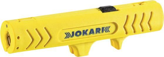Odizolovač Jokari 8 - 13 mm