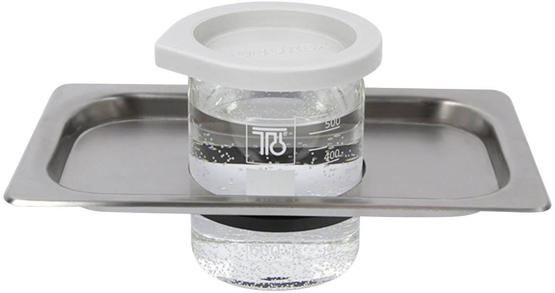 Špeciálny kryt na ultrazvukovou čističku Emag EM-20DG, 2 l