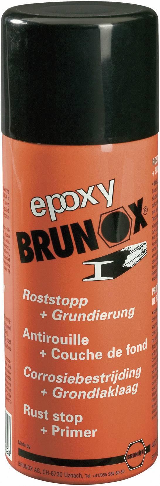 Brunox EPOXY BR0,40EP, 400 ml