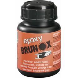 Sprej pro opravy zrezivělých míst Brunox Epoxy, BR0,10EP, 100 ml