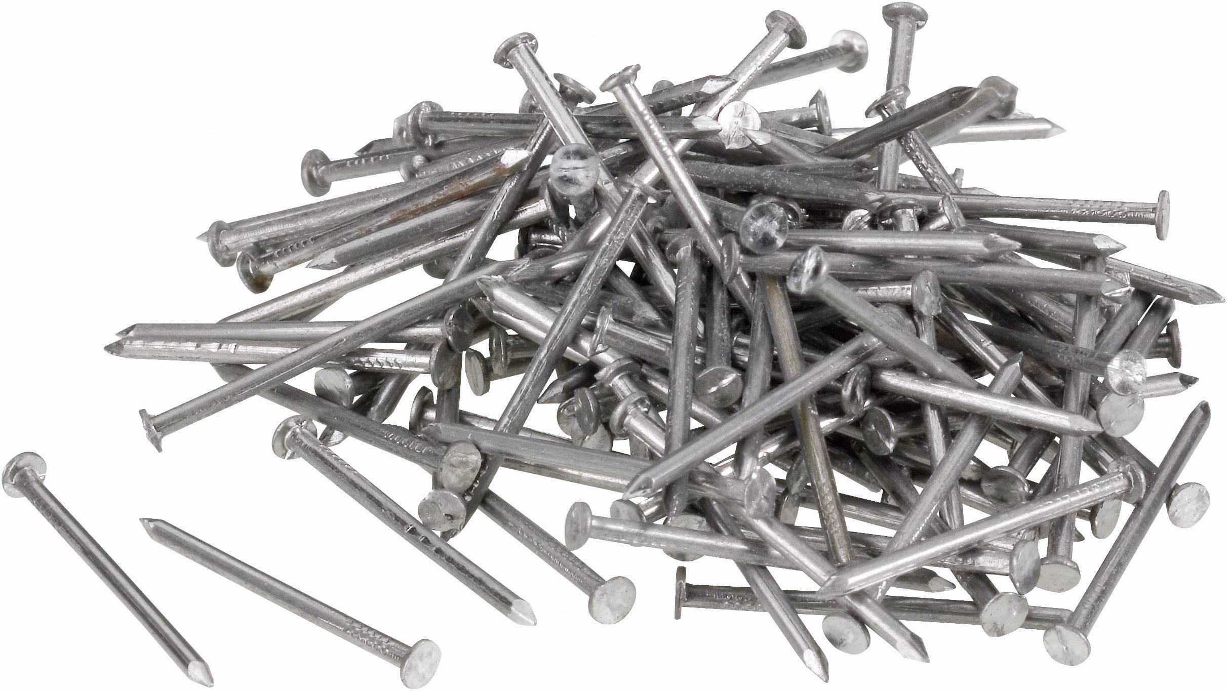 Pásky, spony, kabelové můstky