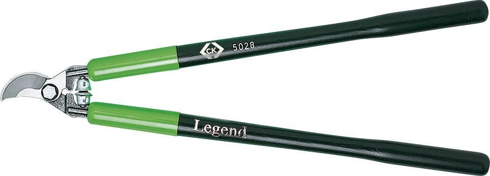 Nůžky na větve C.K. G5028, 660 mm