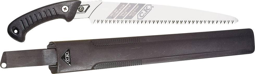 Záhradná pílka C.K. G0923 G0923 ručný, 330 mm