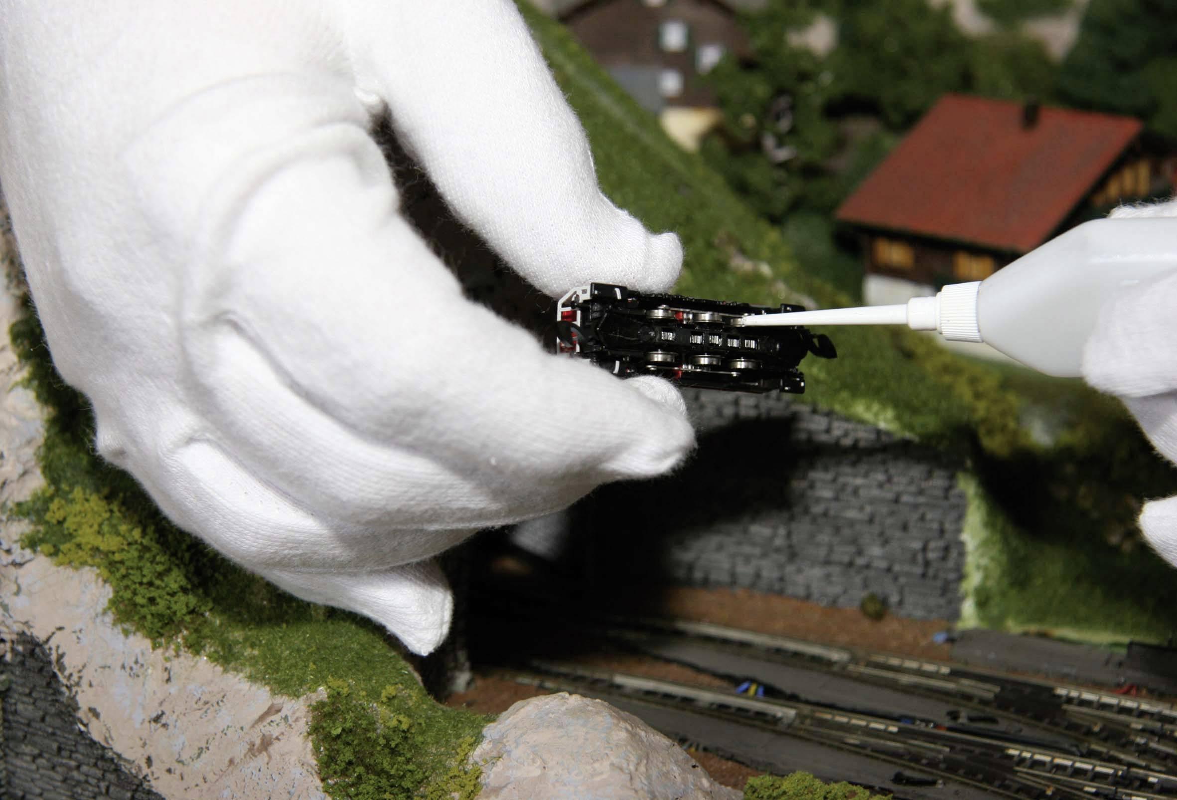 Pracovné rukavice worky Trikot Schichtel 1001, velikost rukavic: 10, XL