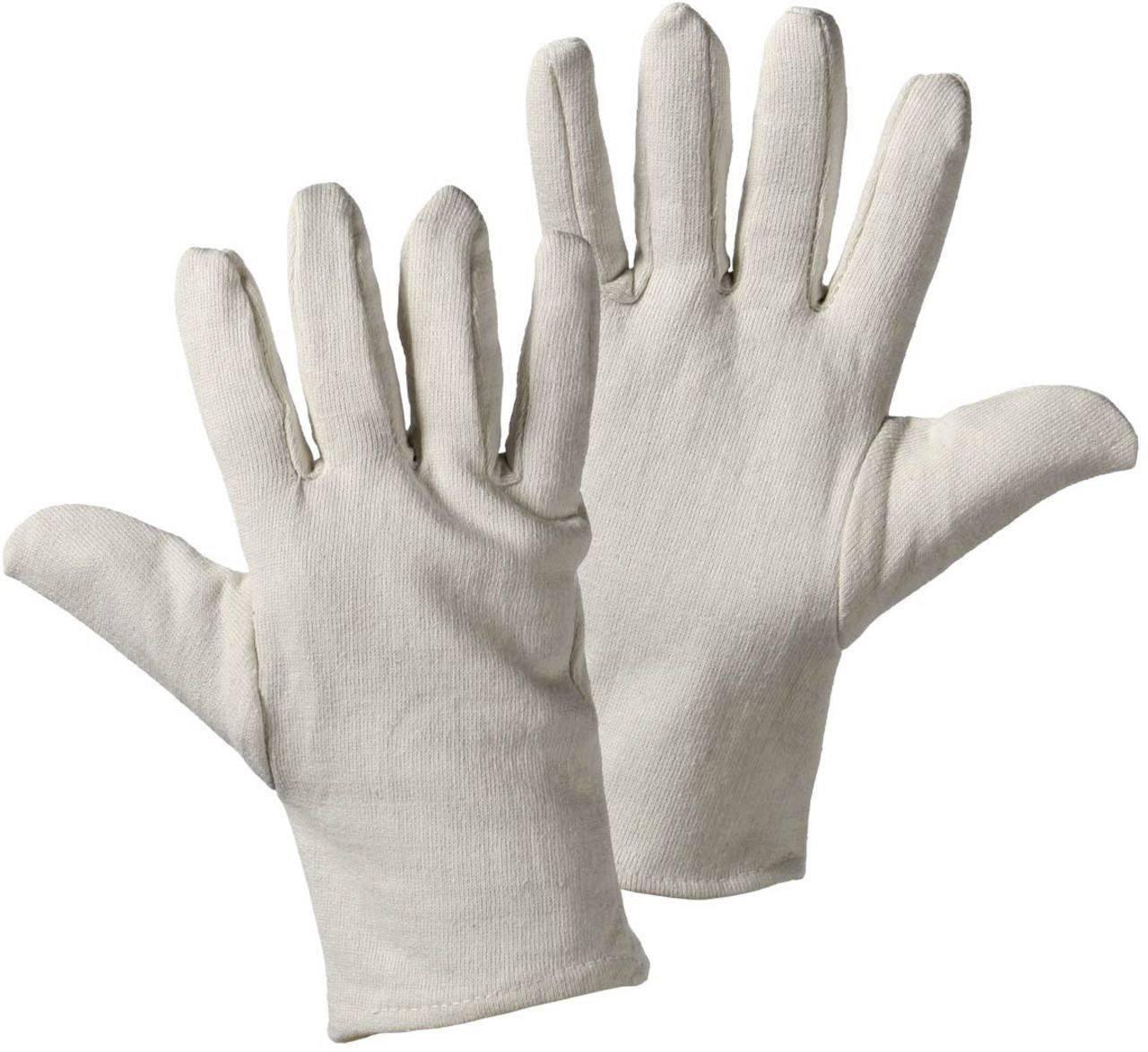 Podvlékací rukavice Griffy Jersey 1005, velikost rukavic: 10, XL