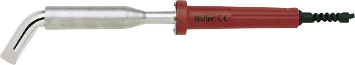 Spájkovacie pero Weller SI 251 T0056809699, 230 V, 200 W