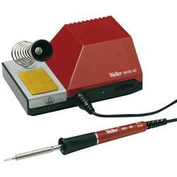 Pájecí stanice Weller WHS40 T0056806670N, analogový, 40 W, +200 až +450 °C