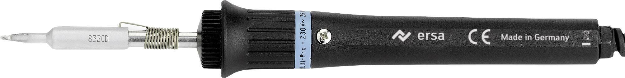 Spájkovacie pero Ersa MULTI-PRO 0930CD, 230 V, 20 W