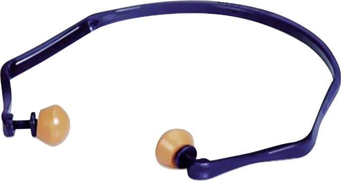 Špunty do uší na plastovém oblouku 3M 1310N, 26 dB, 1 ks