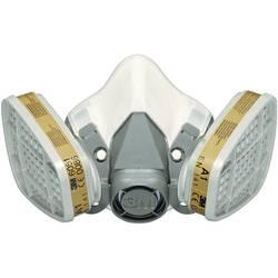 Plynový a kombinovaný filtr 6051 3M 6051, A1, 4 pár