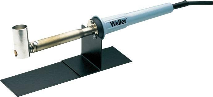 Malá spájkovacia kúpeľ Weller T0056109399, 230 V/AC