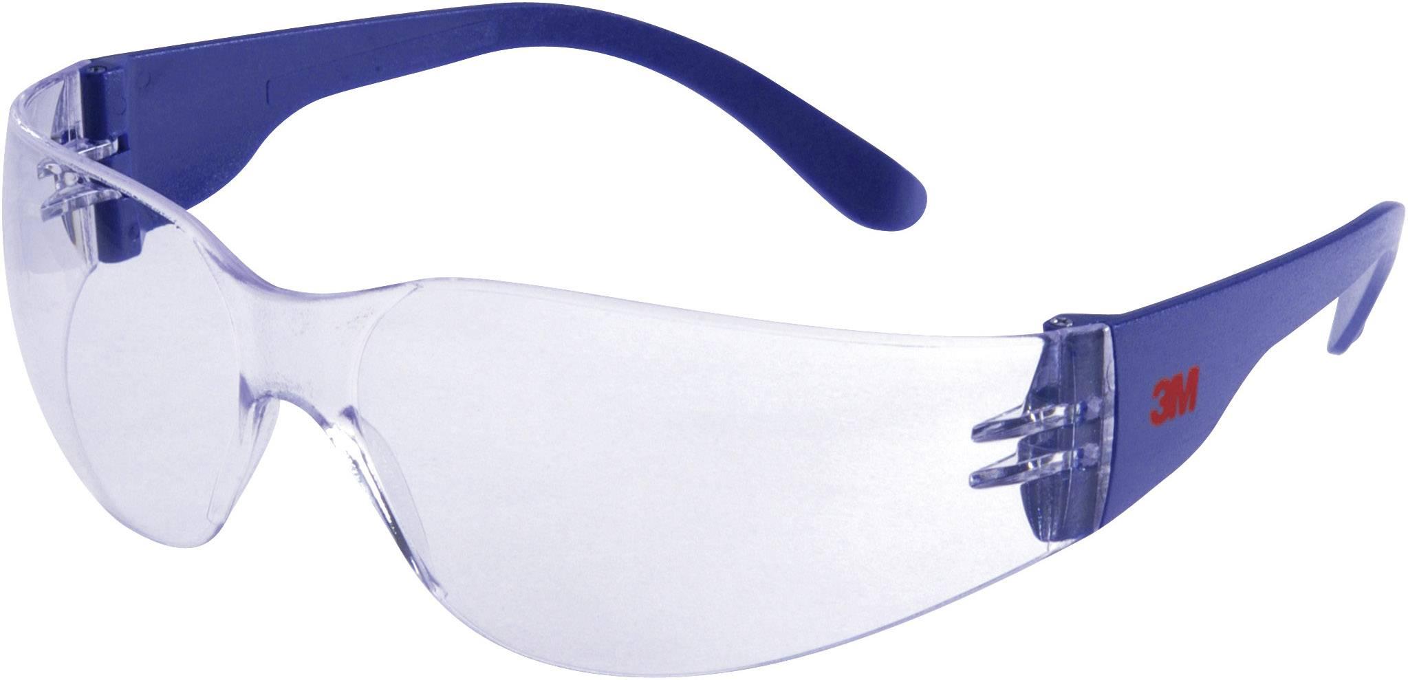 Ochranné brýle 3M 2720