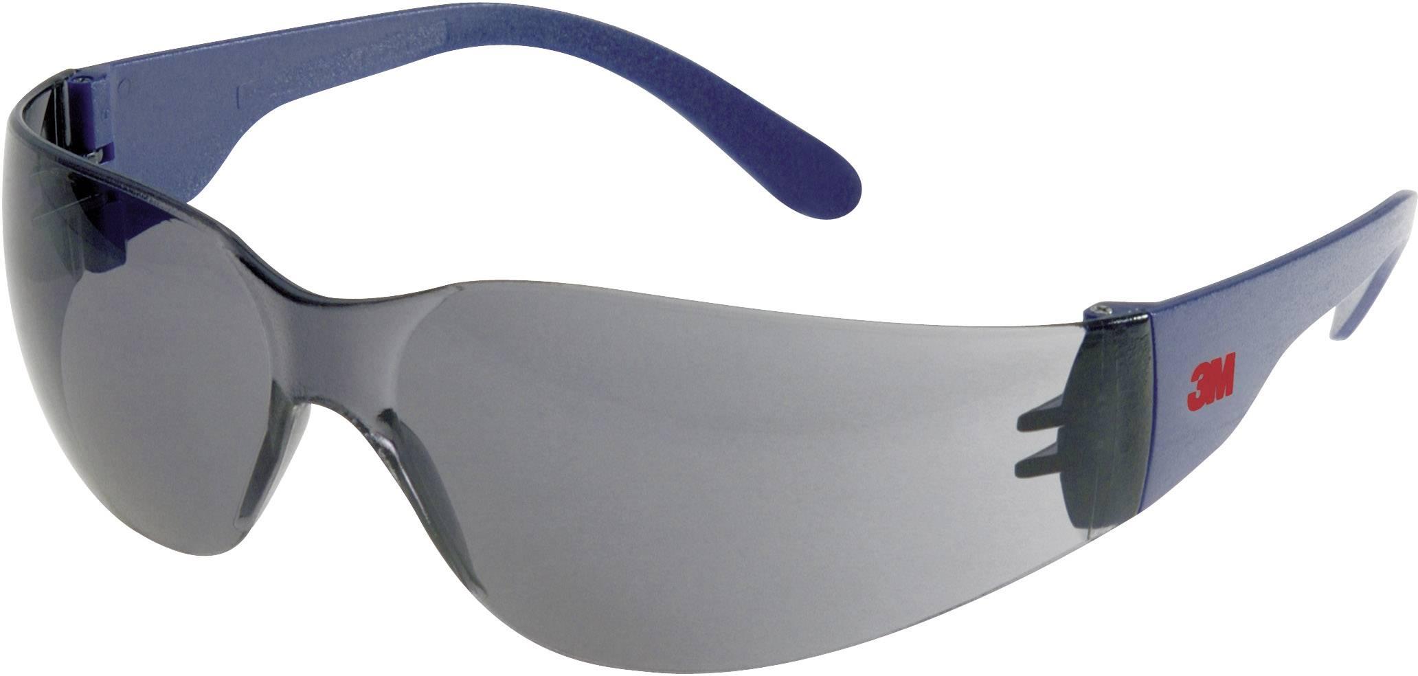 Ochranné okuliare 3M 2721