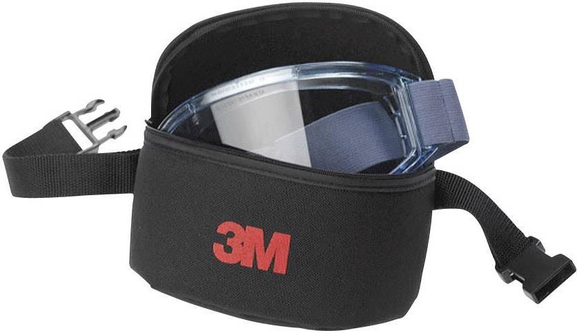 Púzdro s pásikom na ochranné okuliare 3M