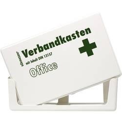 Lékárnička Söhngen, 3003056