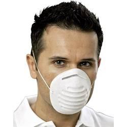 Respirátor proti jemnému prachu EKASTU Sekur 211 100, 50 ks